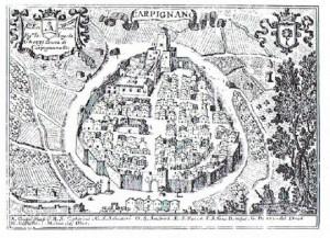 Carpignano_mappa_ridimensionata